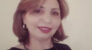 Dr Chaima Guendil Chelly