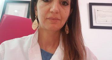 Dr Amira Masri Moatemri