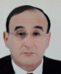 Dr Anouar JARRAYA