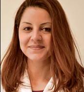 Dr Emna Farhat