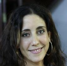 Dr Haïfa Mahjoub