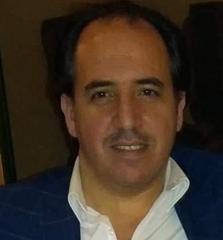 Dr Ikbel GHODBANE