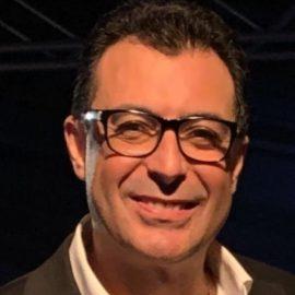 Dr Kais HARZALLAH