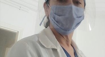Dr Leila Hached Ep Goddi