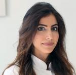 Dr Leila Kedous