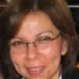Dr Lilia CHAABOUNI KAMMOUN