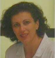 Dr Lobna Ouanes Ep. Klouz
