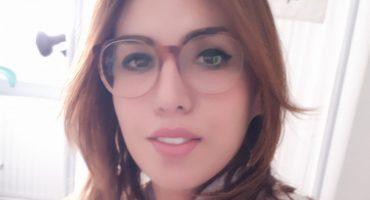 Dr Meriem Bouaziz Ep Bessa