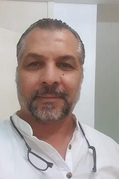 Dr Mohamed BOUTRIF