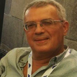 Dr Mohamed Néjib CHATTI