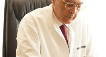 Dr MAKNI Mounir