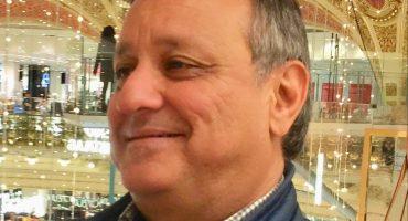 Dr Nabil KAMMOUN