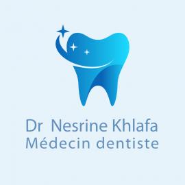Dr Nesrine KHLAFA