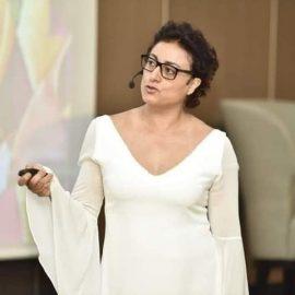Dr Nouha BOUAZIZ