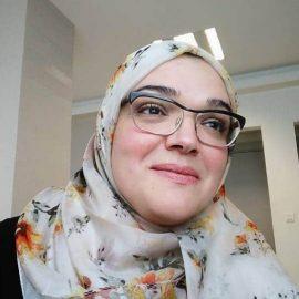 Dr Olfa CHTARA ABDERRAHIM