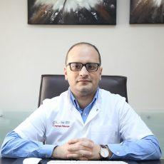 Dr Rami REBAI