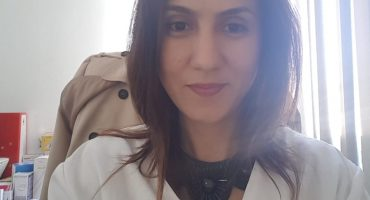 Dr Rima Mahrsi Ayadi