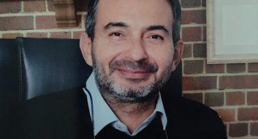 Dr Hatem SAFI