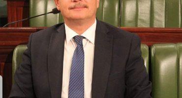 Dr Sahbi BEN FREDJ