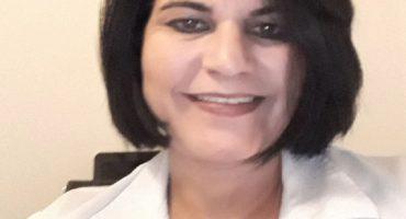 Dr HARRABI Selma