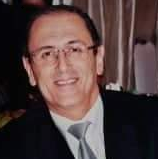 Dr Sami MEKKI