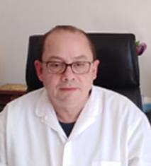 Dr Sami Zine