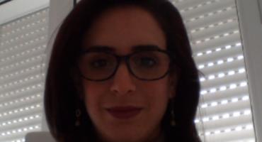 Dr Sarra Esseghir Ep Bouden
