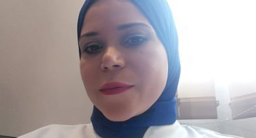 Dr Wafa HADDAD ABIDI