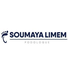 Soumaya LIMEM