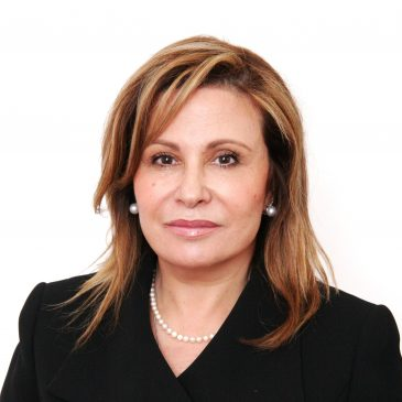 PROFESSEUR Amel MEDDEB OUERTANI