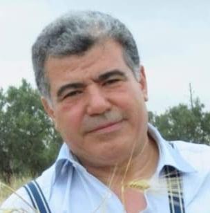 Dr Faouzi Limayem