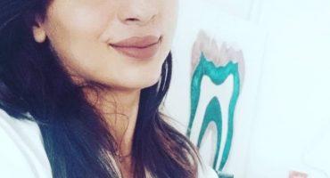 Dr SAIHI Faten