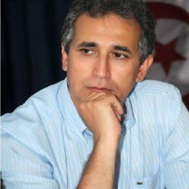 Dr Haykel BEN AMOR