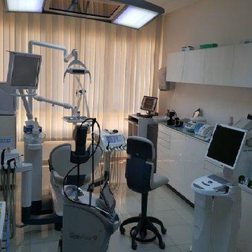 Dr Kacem Mohamed Amine