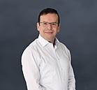Dr LARBI Kamel