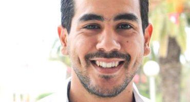 Dr Mohamed Amine Ben Hani