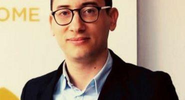 Dr Walid Elleuch