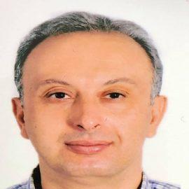 Dr Adel ERNEZ