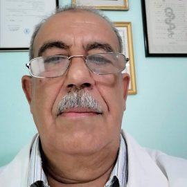 Dr Frej HASSINE