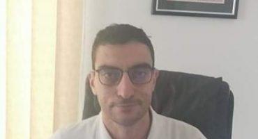 Dr Moslem Slim