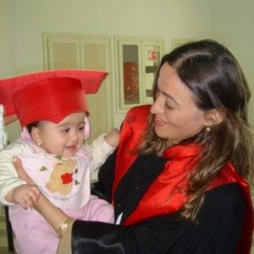 Dr Abadi Sameh