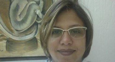Dr Samia TRABELSI GHOUILA