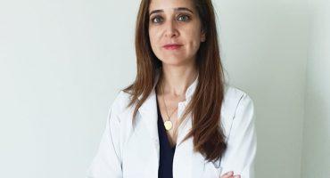Dr Selima AKROUT GARGOURI