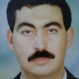 Dr SRIDI Khaled