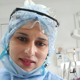Dr Tayssir Malek El Aloui