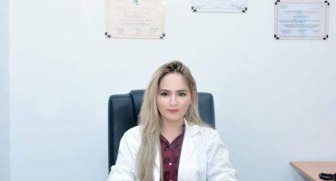 Emna BOUHLEL
