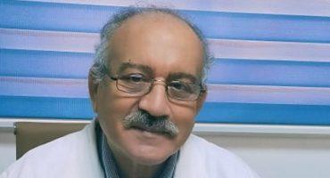 Dr Abdelhedi Nejib