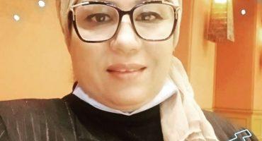 Dr Faten Missaoui