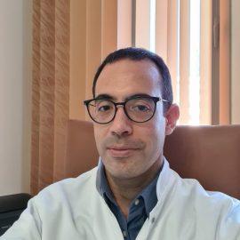 Dr Habib BOUTHOUR