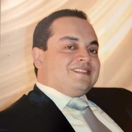 Dr Yousri KALLEL